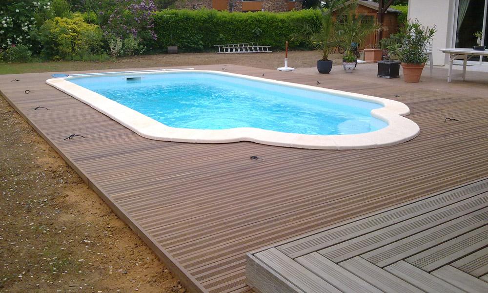 piscine-2c2b